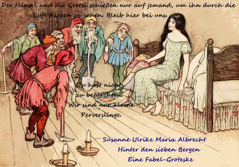 Der_Hänsel_und_die_Gretel_schießen_nur_auf_